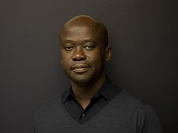 Sir David Adjaye OBE to speak at the Sydney's Powerhouse Museum