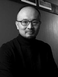 UNSW Built Environment lecture to focus on Korean architecture