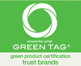 Global Green Tag Pty Ltd