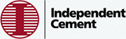 Independent Cement and Lime