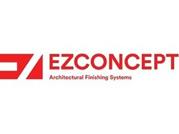 EZ Concept brand gets a new look