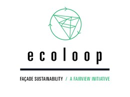 Fairview's EcoLoop: A sustainable end-of-lifecycle process for cladding