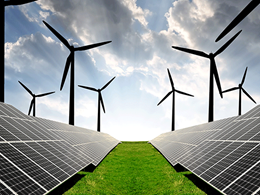 UTS Institute for Sustainable Futures calls for immediate action on renewables