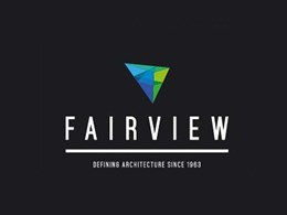 FVA Group's proposal for Fairview acquisition approved