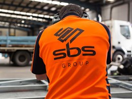 [Video] Find out how SBS Group builds smarter