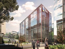 $1.5B precinct at Flinders Uni to transform health and education
