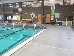 Don't miss Flowcrete's specialist aquatic flooring at the Splash! Show in August