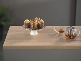 ForestOne brings Egger's new 2020 range down under
