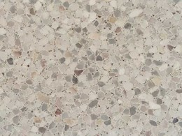 Covet releases new concrete terrazzo tiles designed to create stunning interiors