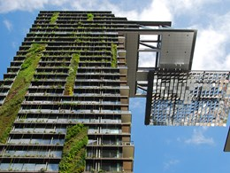 Sustainable Architecture: 8 Best Green Building Designs