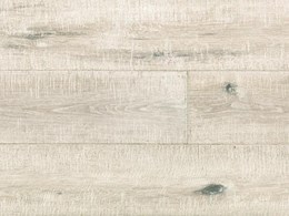 Relik Reproduction Reclaimed Oak Albury engineered wood flooring