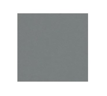 Johnson Hawk Grey Gloss