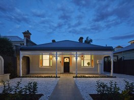 Waltham Jewel by Melbourne Design Studios