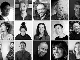The 2019 INDEs jury is in!