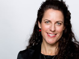 Infrastructure Australia announces Romilly Madew as CEO