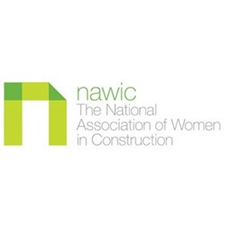 NAWIC shines spotlight on outstanding women in construction