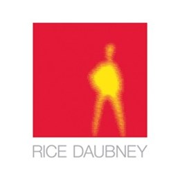 Rice Daubney merges operations with global firm HDR Architecture