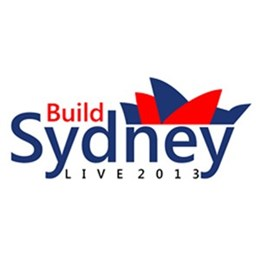 Teams compete to design new Sydney Convention & Exhibition Centre in 48 hours