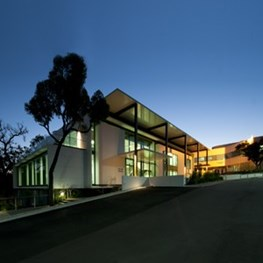 Katitjin Centre at Australian Institute of Management