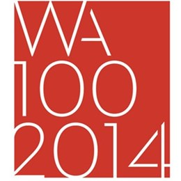 Seven Australian firms make World Architecture 100 – Woods Bagot leaps to 7th place