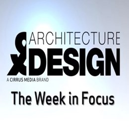 The week in Architecture and Design: news roundup video (June 3, 2014)