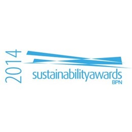 70 of Australia's best compete for BPN Sustainability Awards 2014