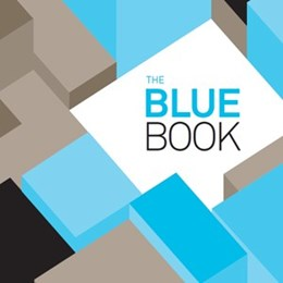 AECOM's Blue Book reveals trends disrupting productivity across Australia's construction sector