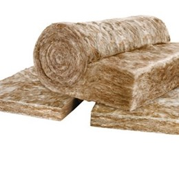 How to choose insulation products that offer good thermal efficiency while mitigating fire risks