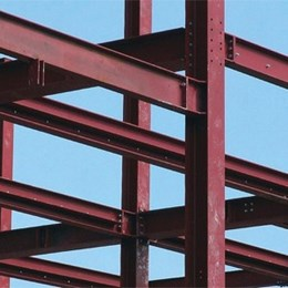 Demountable steel structures: the future of the construction industry