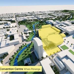 Christchurch earthquake rebuild blueprint by australasian consortium 8122014 0 home news christchurch earthquake rebuild blueprint malvernweather Images