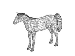 BIM - the Architects' Trojan Horse