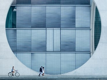 WINNER: Tim Cornbill, UK, Open Competition, Architecture, 2017 Sony World Photography Awards