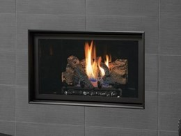 The Hottest Fireplace Trends for Contemporary Design