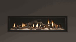 How the Next Generation of Fireplaces are Fanning the Flames of Design Inspiration
