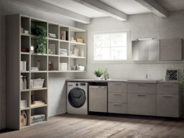 Bathrooms and laundries: two spaces undergoing rapid change