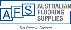 Australian Flooring Supplies