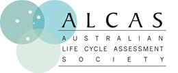 Australian Life Cycle Assessment tools in focus at Building and Construction Conference