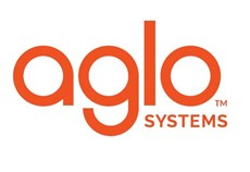 Aglo Systems