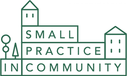 Inaugural Small Practice in Community conference