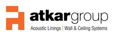 Atkar Group