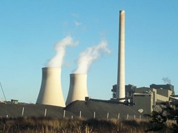 Bayswater Power Station to receive $200 million upgrade