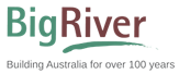 Big River Group