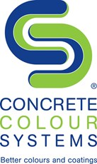 Concrete Colour Systems