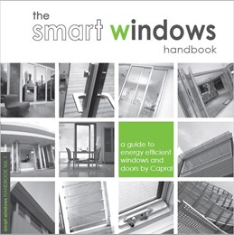 The smart windows handbook