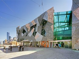 Apple rotten at Fed Square decision