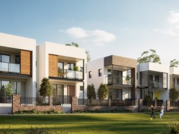Frasers Property announces new homes in 6-Star Green Star community