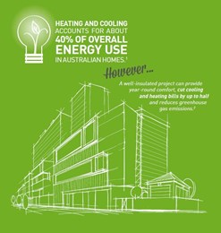 Specifying Insulation Just Became a Whole Lot Easier [infographic]