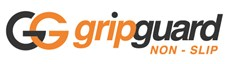 Grip Guard Non Slip
