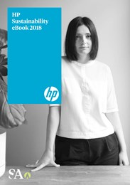 Shaping the offices and workplaces of tomorrow with HP