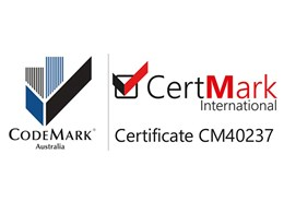 Selected Innowood Projects are now CodeMark Australia Certified